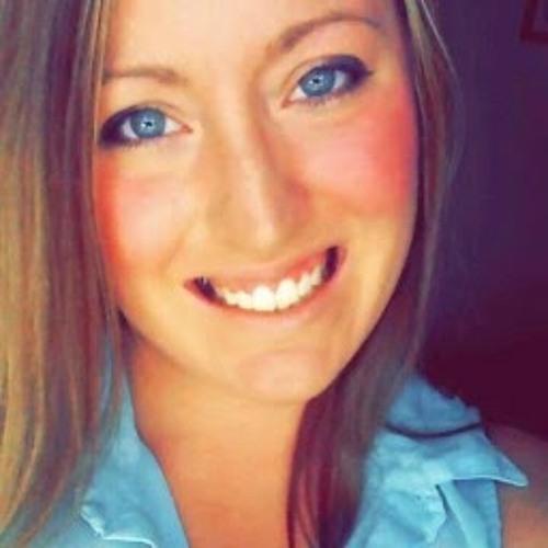 Leah Reinitz's avatar