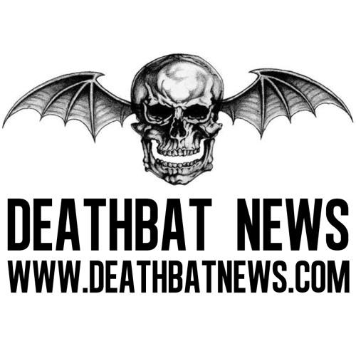 Deathbat News's avatar