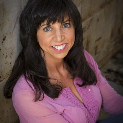 Laura Catherine Kuhlman's avatar