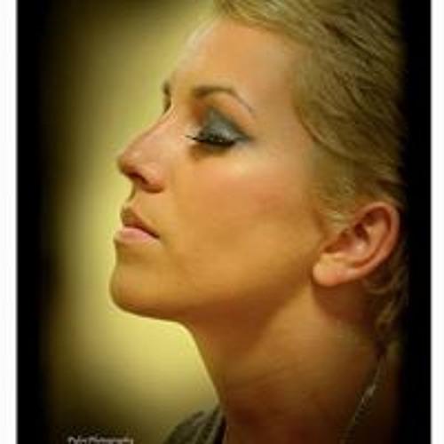 Milica Sunchica Skuletic's avatar