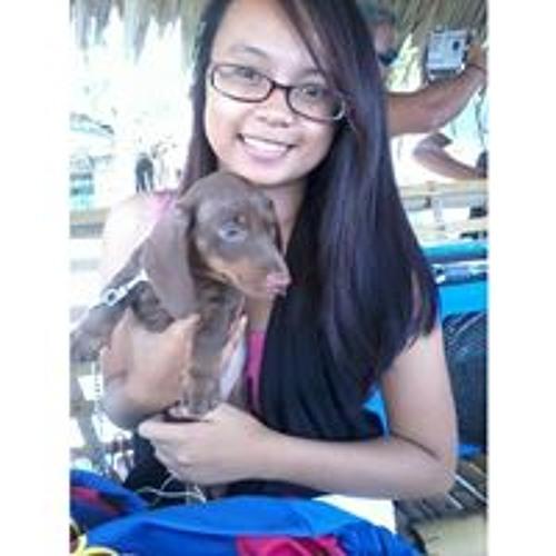 Shania Dela Berlandino's avatar
