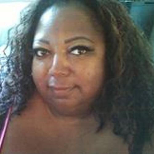 Tanya Morris 10's avatar