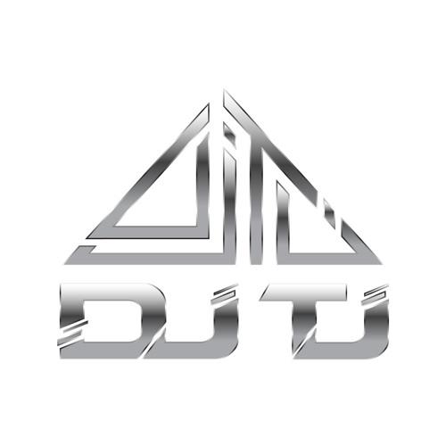 DjTj's avatar
