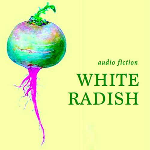 White Radish's avatar