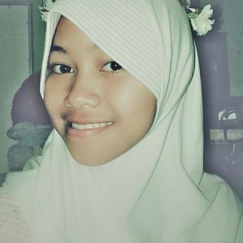 Asiyah Insan Istofaina's avatar