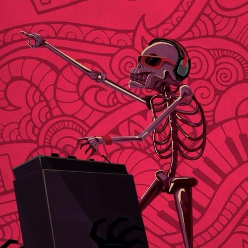 bayard girl's avatar