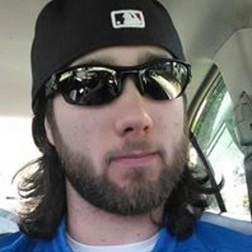 Dustin DiEleuterio's avatar
