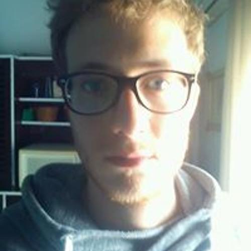 Julián Tomás Ford's avatar