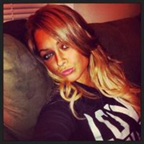 Alyssa DiGiacomo 1's avatar