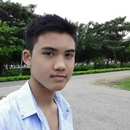 Quiet Boy Lay's avatar