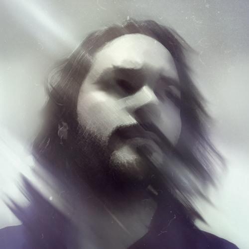 Daniel Troko's avatar
