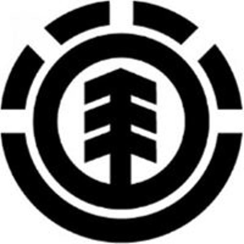 Devlix Flex's avatar