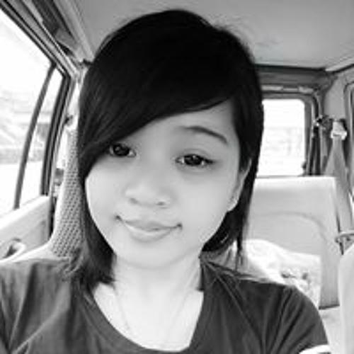 prisca_peace's avatar