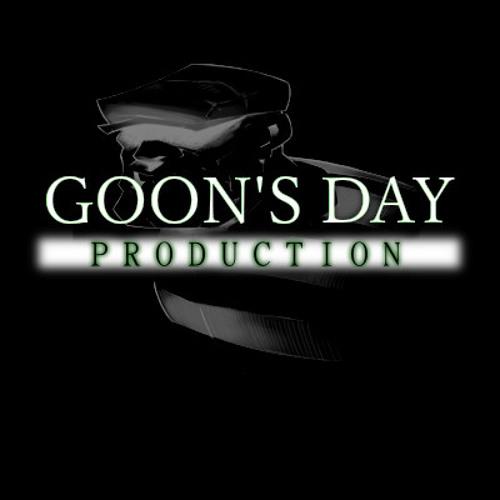 Goon's Day Production's avatar