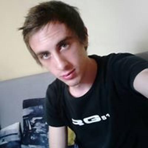 Matt Caravani's avatar