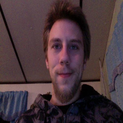 Joseph Carlson 6's avatar