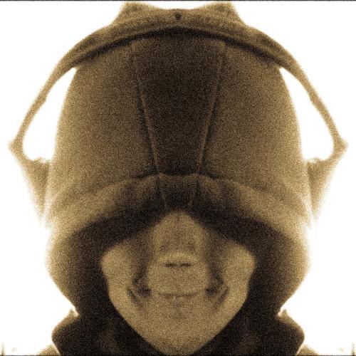 eFeN's avatar
