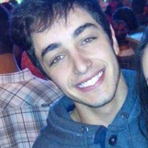 Alex Oliveira 106's avatar