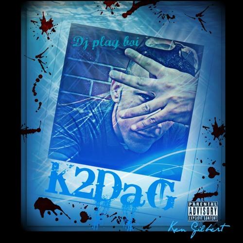 K2DaG's avatar