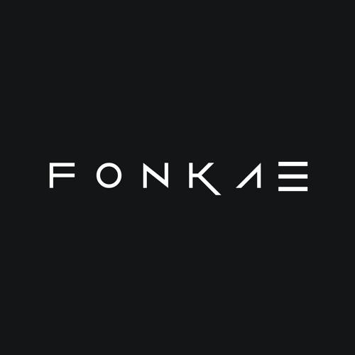 Fonka's avatar