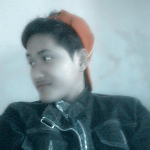 Ridho Maulana Fikri's avatar