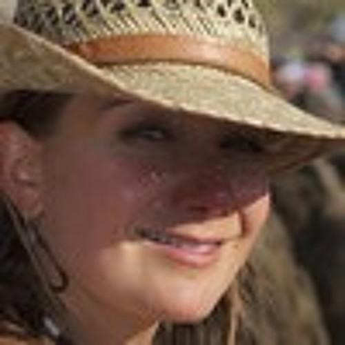 Evamaria73's avatar