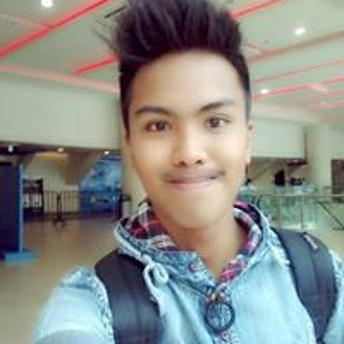 James Mercado 6's avatar