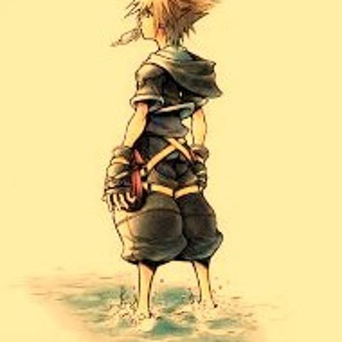 Reizo Tetsuya's avatar