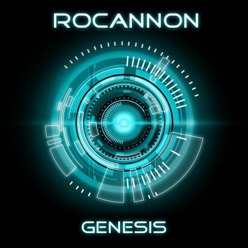 Rocannon's avatar