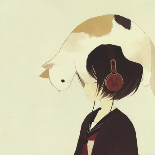 Jayd Oliver's avatar