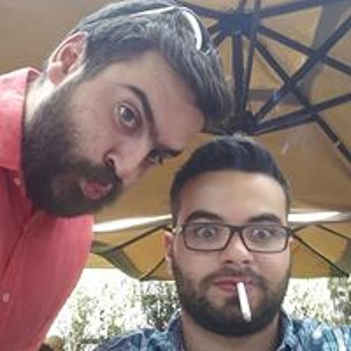Ahmed Omar Ahmed 3's avatar