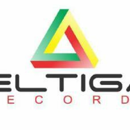 Eltiga Records's avatar