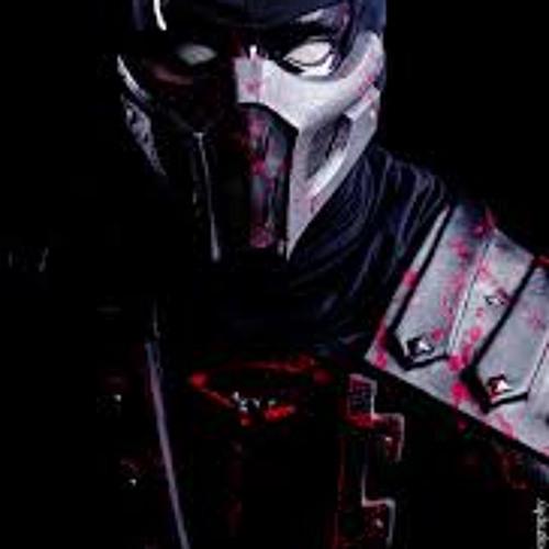 killer1248's avatar