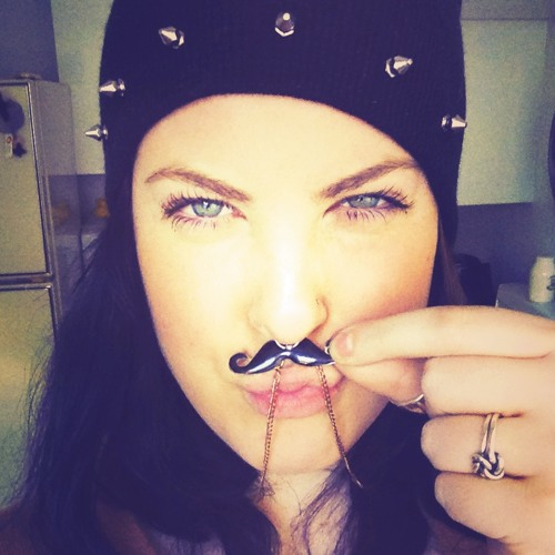 ஜಌ Chelsea Marie ஜಌ's avatar