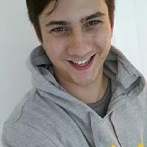 Jonathan Galvao 3's avatar