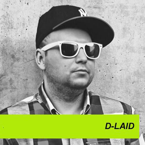 D-Laid's avatar