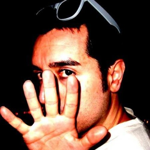 Giorgio Roma's avatar
