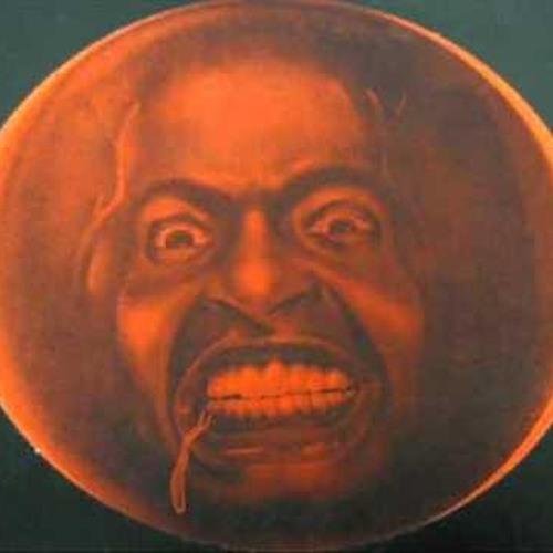 mad flava's avatar
