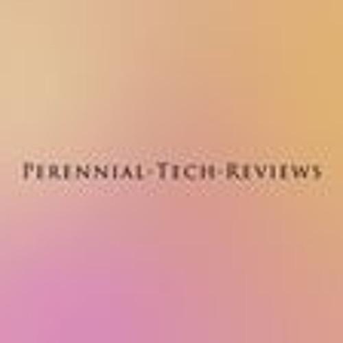 Perennial Techreviews's avatar