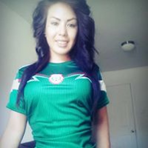 Sonia Alvelaiz's avatar