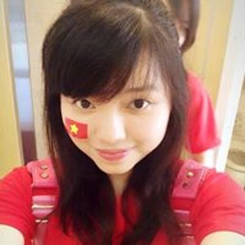 Chi Chan 2's avatar