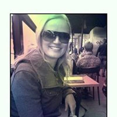 Kylie King 9's avatar