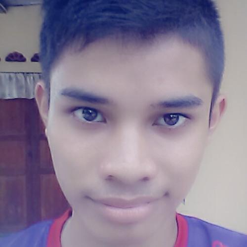 faiz karim's avatar