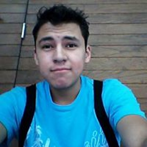 Conrado Hernandez Jess's avatar