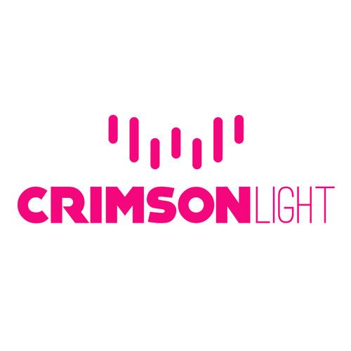 Jaby Crimson's avatar