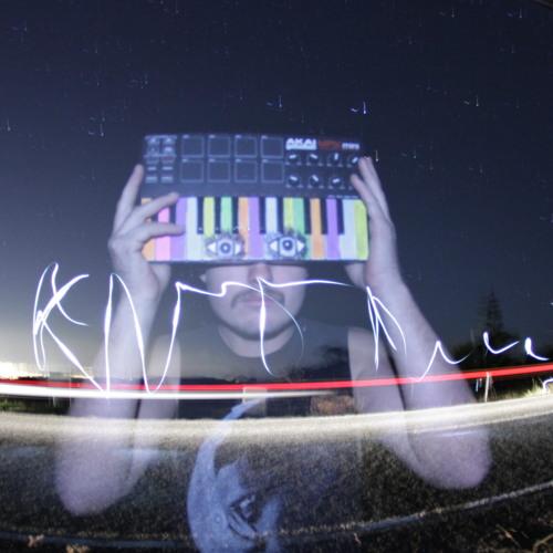 KNDR's avatar