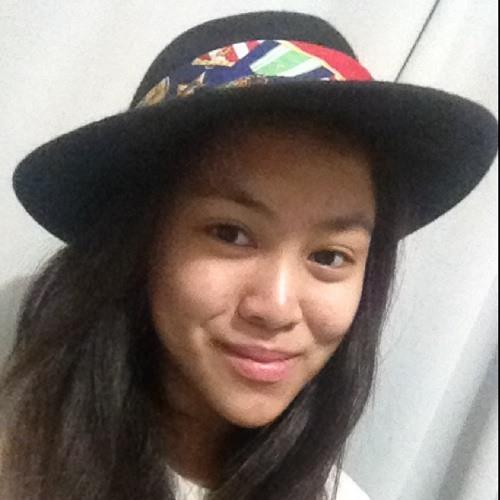 GabbyConcepcion's avatar