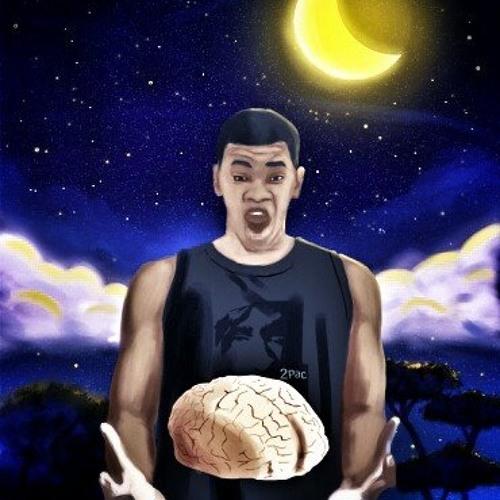 Carlton BanksOfBelAir's avatar