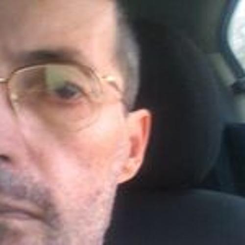 Gilberto Freitas Queiroz's avatar