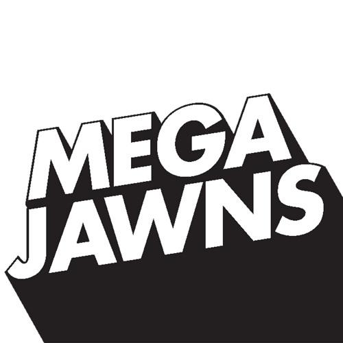 megajawns's avatar